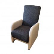 Fotel Komfort