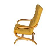 Fotel Kliklak