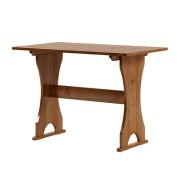 Stół kuchenny S8